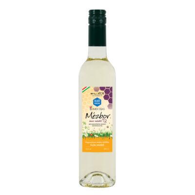 Ámor mézbor (500 ml)